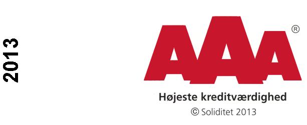 AAA 2013