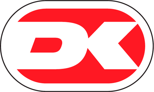 DK payment